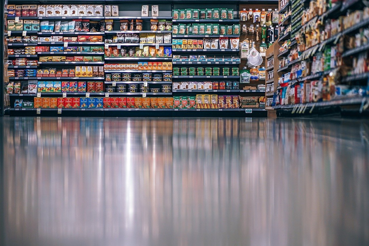 Processed foods: Everything you need to know (to avoid them!)
