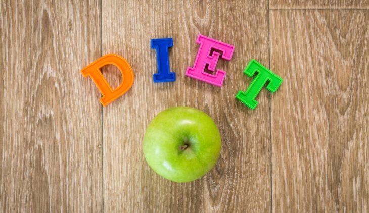 Cohen diet