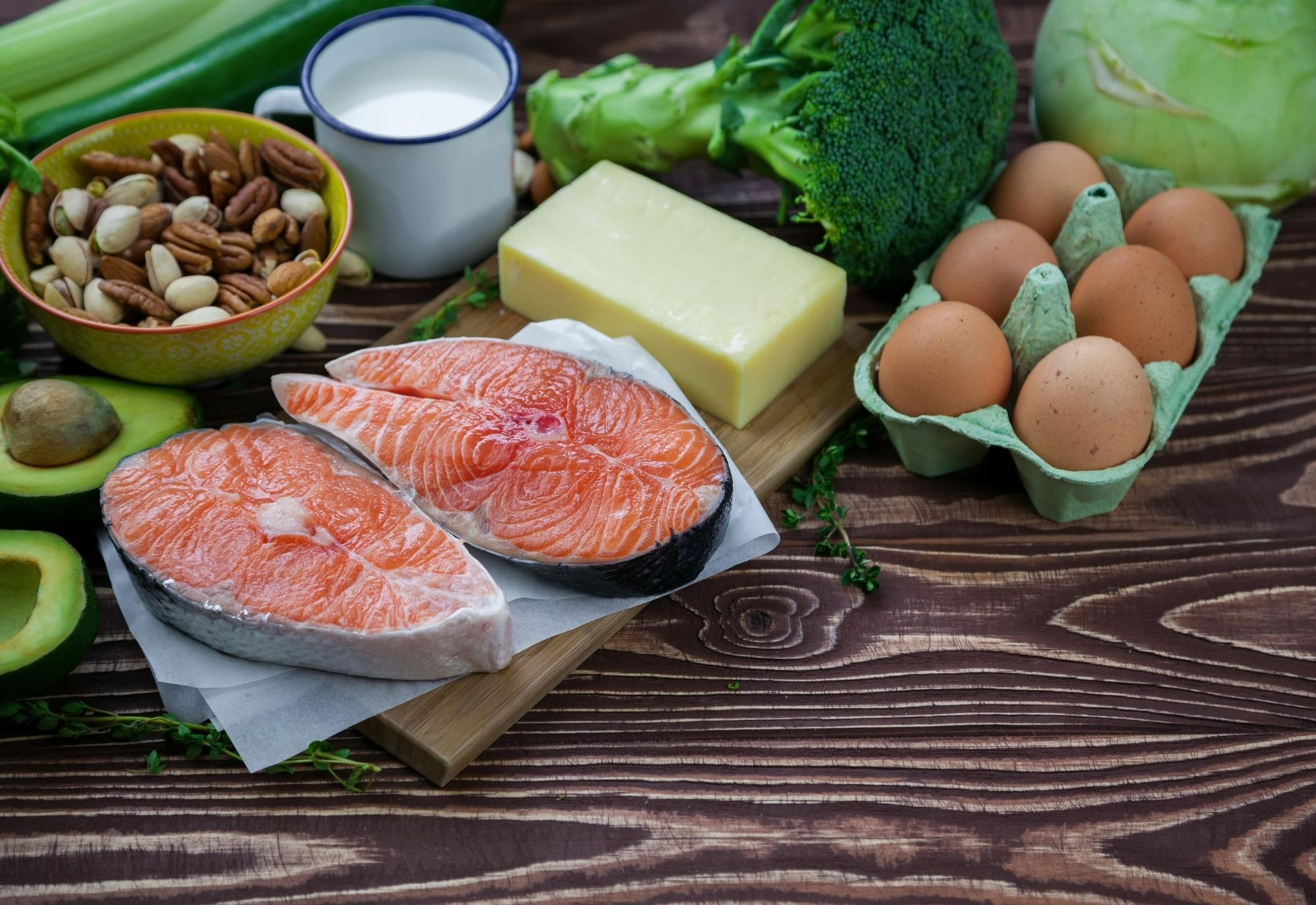 Flexitarian diet: what is flexitarism?