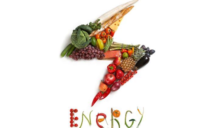 energy-density-diet
