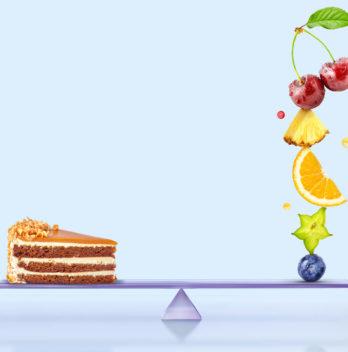 fricker diet
