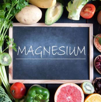 Magnesium all about this essential trace element