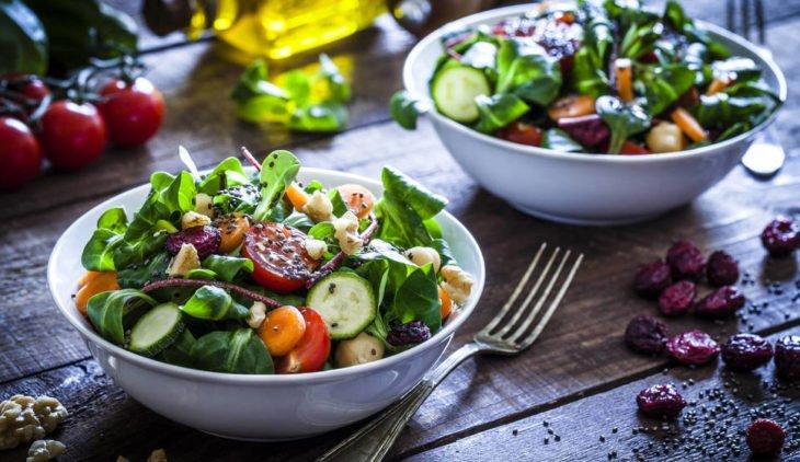 dieta nutritariana deja de contar calorias y cuenta los nutrientes 5df55bdbb418b