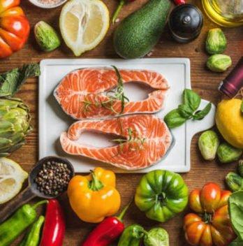 mediterranean diet - 2021