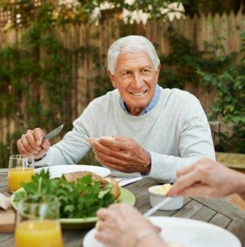 la dieta mind en que consiste y por que combate el alzheimer 5df55d08b5fe1