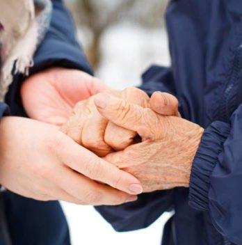los mejores alimentos para proteger tu piel en los dias de frio 5df55d0f90925