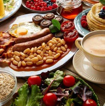 los mejores alimentos para quedar saciado segun la ciencia 5df55ce6410b4