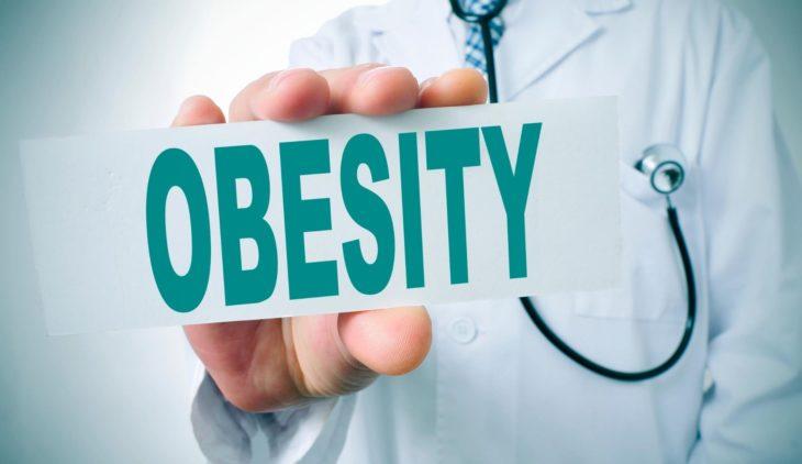 types of obesity