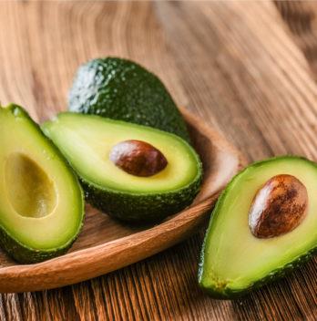 Does avocado make you fat