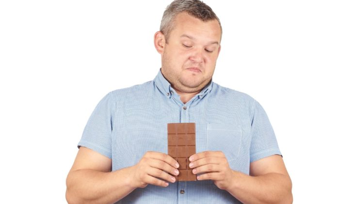 Does chocolate make you fat