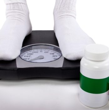 Does cortisone really make you fat