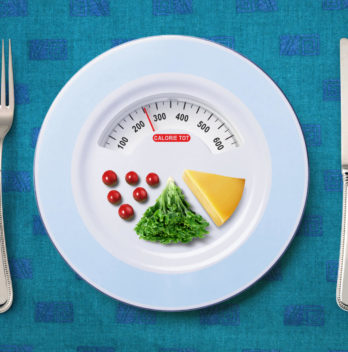 How can I lose 300 calories a day