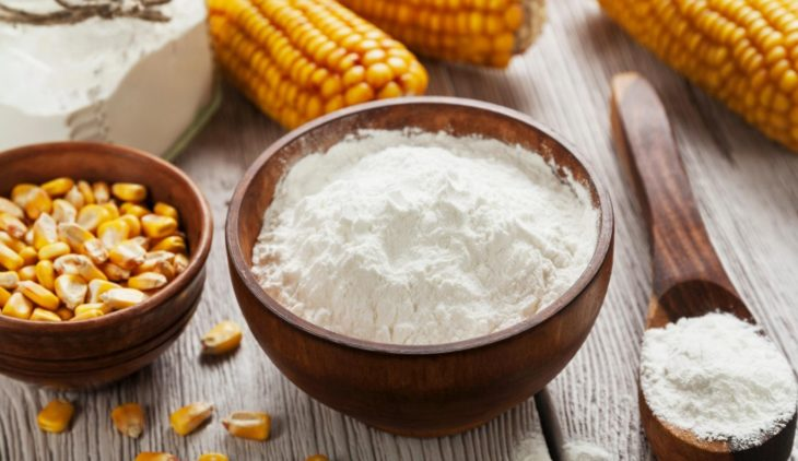 How much starch should I eat per meal