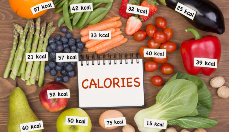 Micronutrients definition, explanation, role