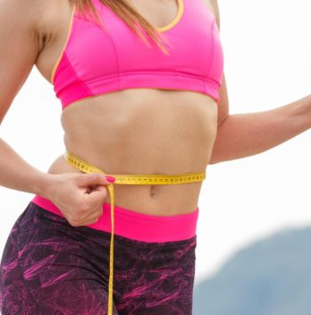 Slimming-clothes, are they effective