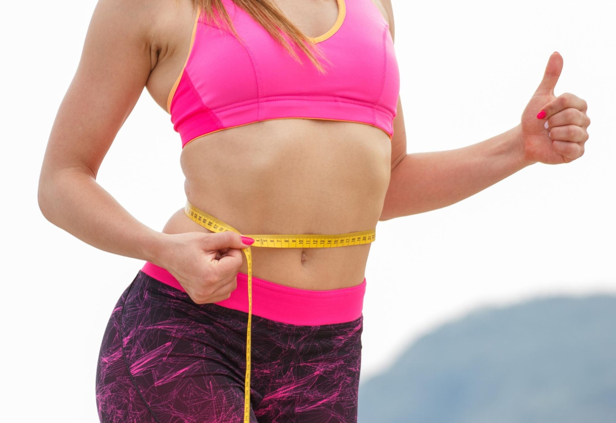 Slimming-clothes, are they effective?