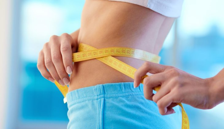 Stabilizing your weight after a diet 12 good ways