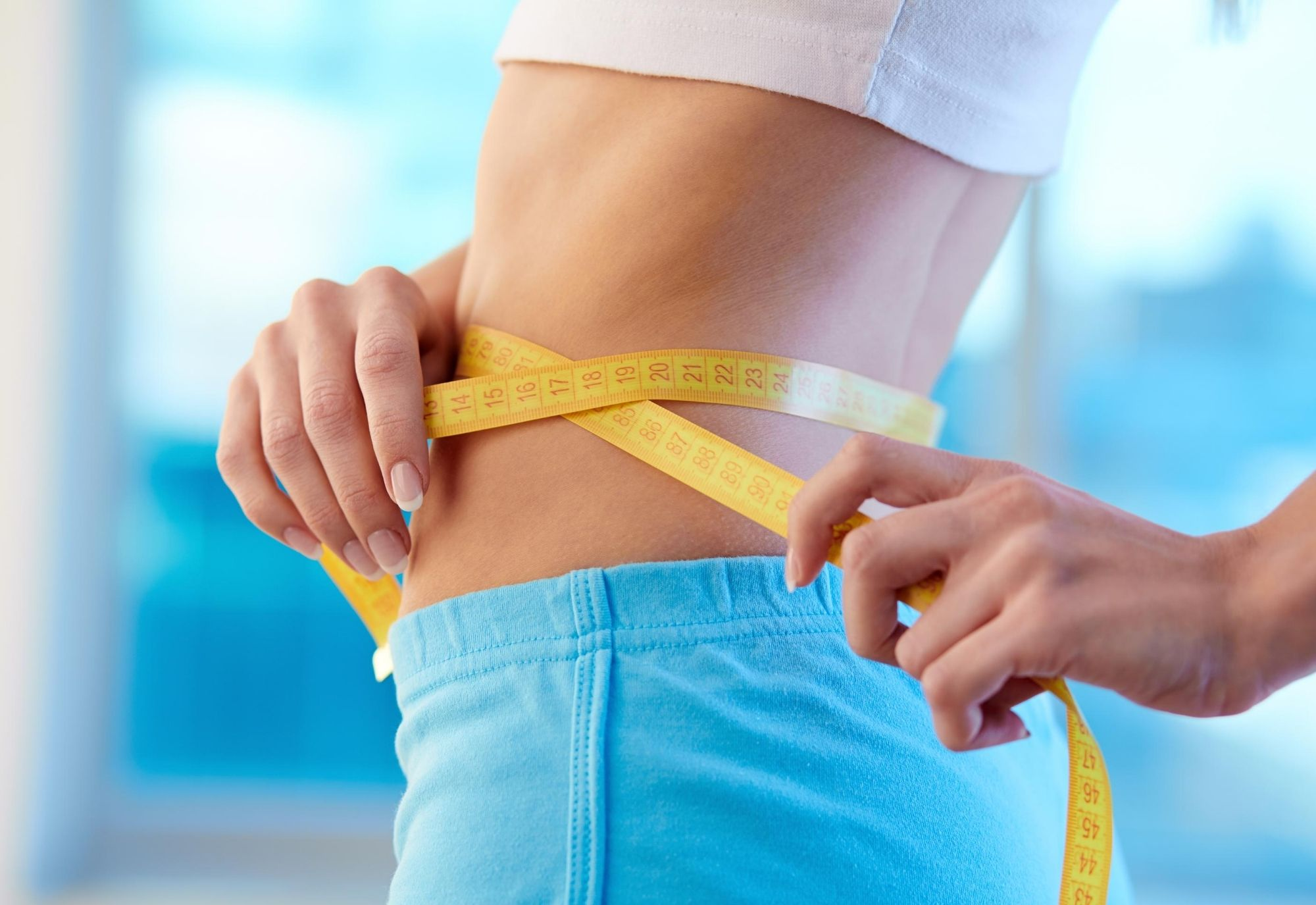 Stabilizing your weight after a diet: 12 good ways