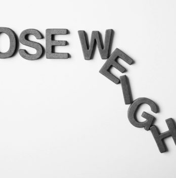 The 6 best solutions to lose weight after 50 years old