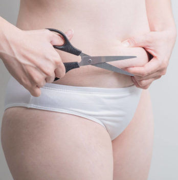 Weight loss without surgery: is it possible?