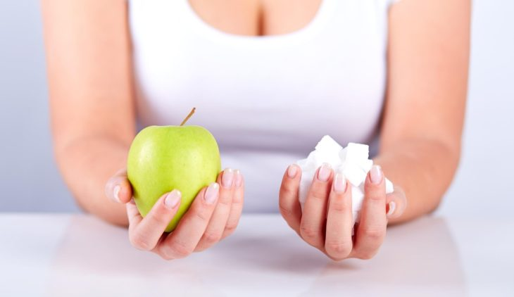 What is the best sugar for health