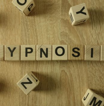 hypnosis help you lose weight