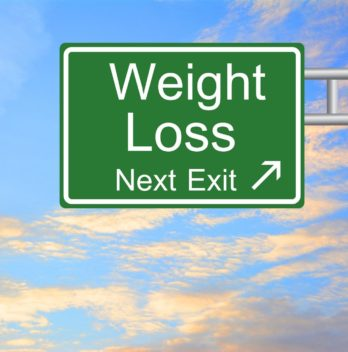 lose-weight-easily-and-naturally