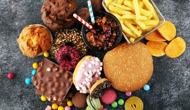 methods successful dietary rebalancing