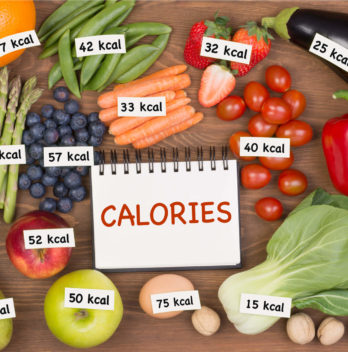 vegetables-make-you-lose-weight