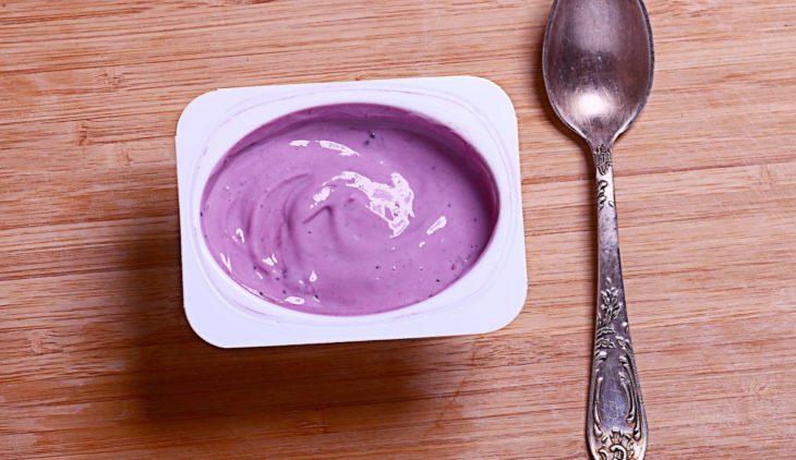 yogurt make you fat