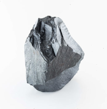 Hematite properties